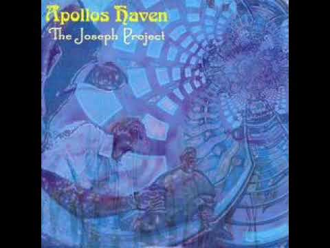 Apollos Haven - Days of Moses