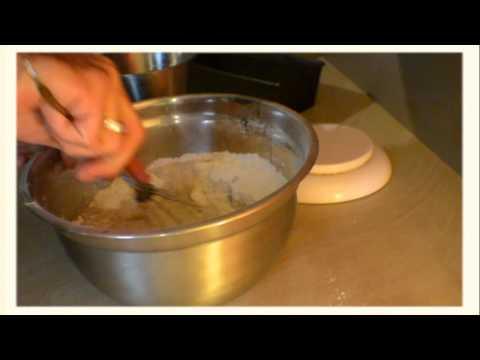 recette-pain-sans-gluten-bio-maison-facile-et-rapide