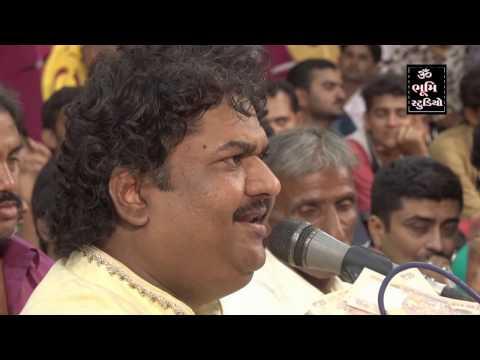 BHAGUDA 2016 || KIRTIDAN GADHAVI - OSMAN MIR - DEVRAJ GADHAVI || JUGALBANDHI LIVE DAYRO