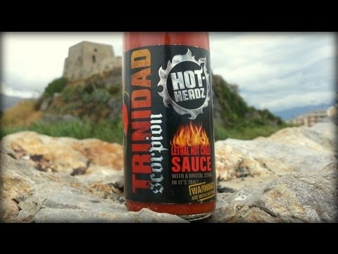 review-trinidad-scorpion-chilli-sauce-by-hot-headz-mile-high-club