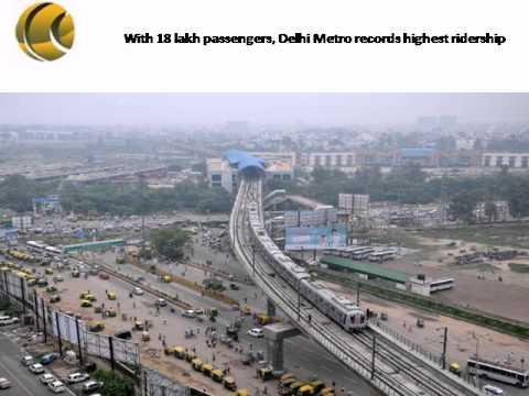 Delhi Metro Route   Delhi Metro Timings   Hellotransit