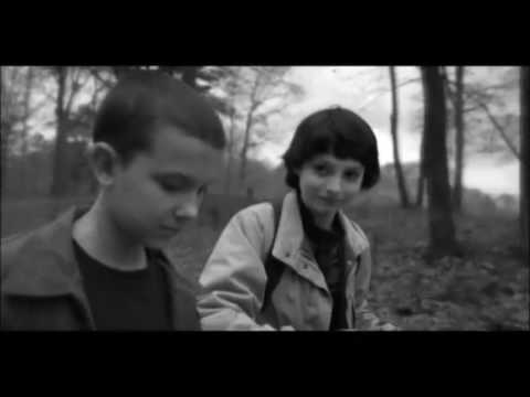 Eleven & Mike /