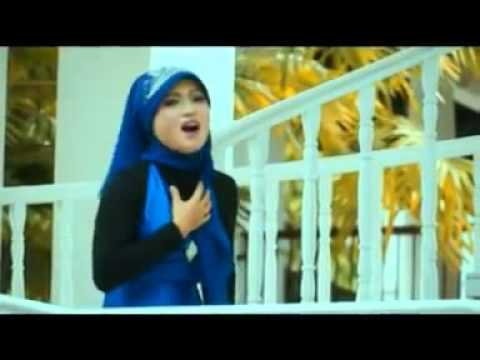 Adakah Cinta  Pop Indonesia )   YouTube