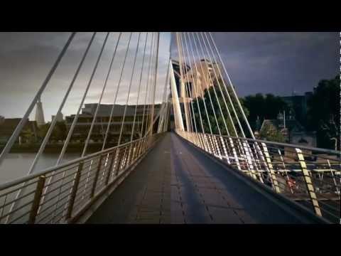 Splitscreen: A Love Story