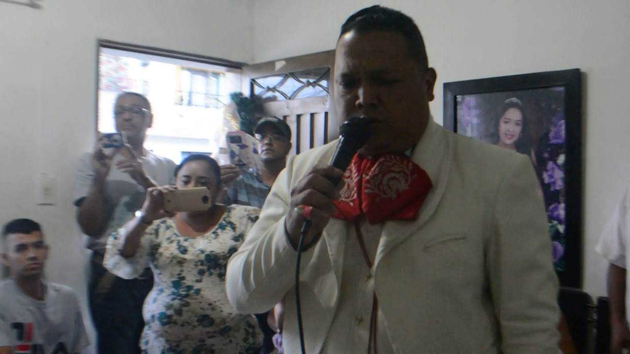 MARIACHIS MEDELLIN ESTADIO 5846740 ITAGUI LOS MEJORES PRECIOS ECONOMICOS JUVENILES ESTADIO SHOW