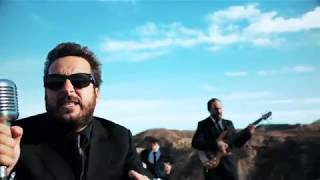 "GOSPEL PUNK ""Luz Para Mi Mamá"" con  ZPU - Gradozero Remix (videoclip)"