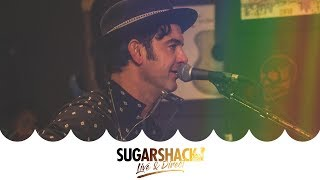 G. Love - Rainbow (Live Acoustic) | Sugarshack Live & Direct