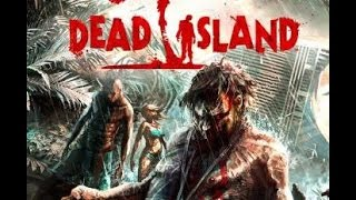 Dead Island Franchise $4 & Windows 8 Tablet $89 (Dealzon in 3 Minutes 8/11/15)