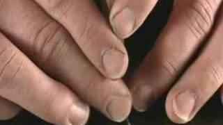 How It's Made - Carbon Fiber Cello (Pt.2)