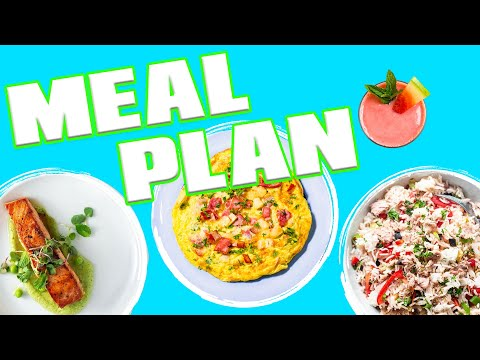healthy-&-easy-meal-plan-|-recipe-maker-|-cooking-channel