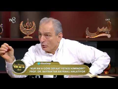 �t nedir? Kimler �t edebilir? Prof.  Dr.  Bayraktar Bayraklı 30.06.2016