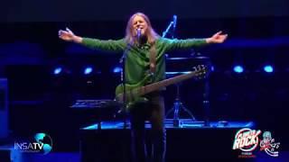 Humberto Gessinger - Planeta Rock 2018 (Show completo)