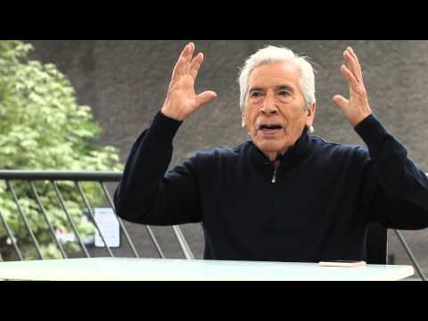 #ConversandoCon José Carlos Ruiz