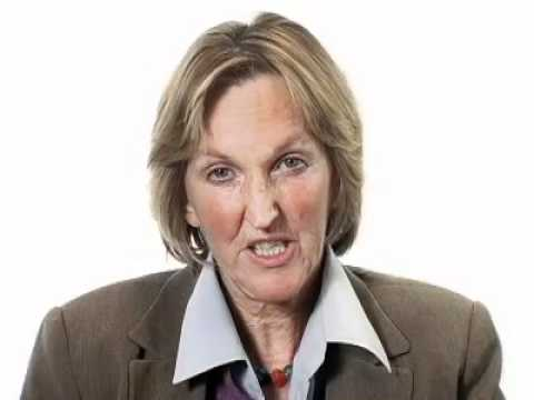 Ingrid Newkirk: What Should We Be Doing as Individuals?