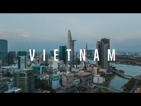 vietnam-trip-2019- -cinematic-film