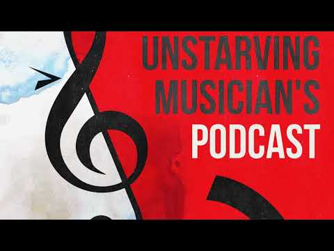 Musician Insights from Chris Raspante, Paul Kent, Bill Lonero and Robert Berry