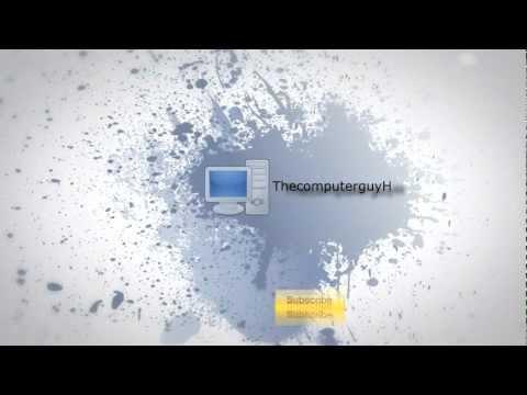 Çfare eshte Google AdSense dhe si te aplikojme? Tutorial HD