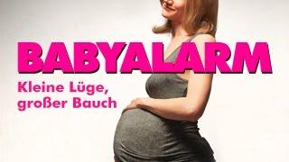 Babyalarm - Trailer | deutsch/german