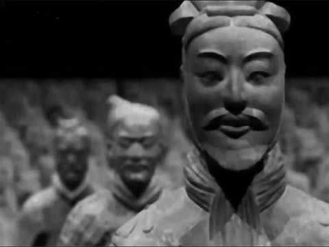 Livre Audio   L'Art De La Guerre    Sun Tzu  Français