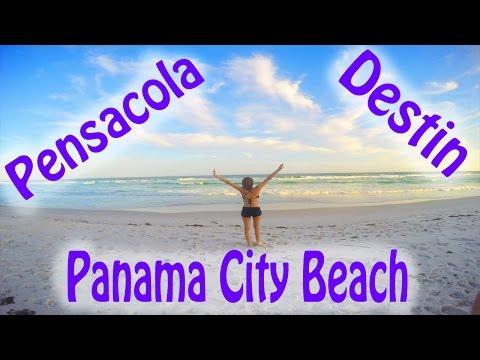 Pensacola beach, Florida ( Pensacola, FL) GoPro4 Black