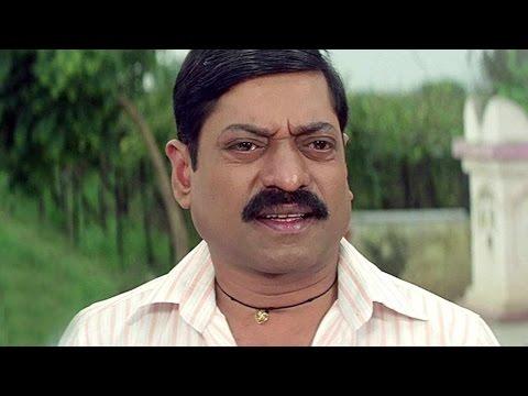 sanjay-narvekar,-fakta-saatvi-pass---marathi-scene-8/15