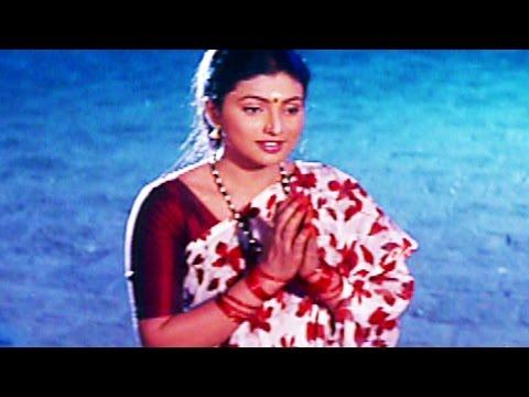 Rami Reddy, Jai Maa - Hindi Movie Scene 13/15