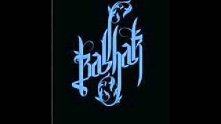 Ercandize feat. BasharOffiziell