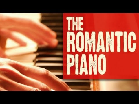 la le on de piano th me du film the piano jane campion youtube. Black Bedroom Furniture Sets. Home Design Ideas
