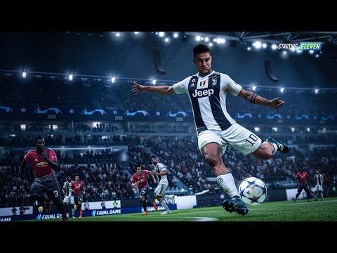 Download the Onefootball app now for free http://tinyurl.com/ycqm3hqn Nikmati semua berita sepakbola.