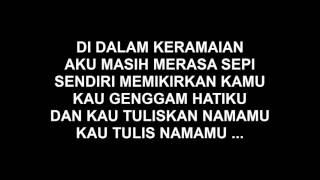 Kosong (Karaoke) - Dewa 19