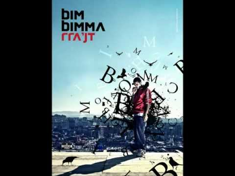 10. BimBimma - Day Dream