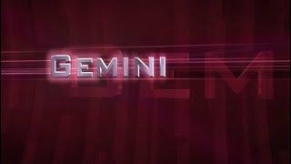 The Worst YouTube Channel (FGTeeV) - Gemini