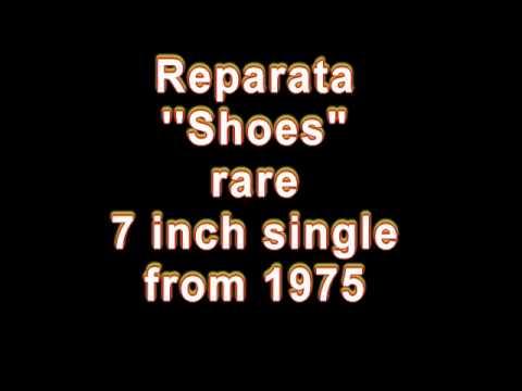 REPARATA-SHOES.