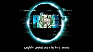 Скачать The Ring Complete Original Score By Hans Zimmer