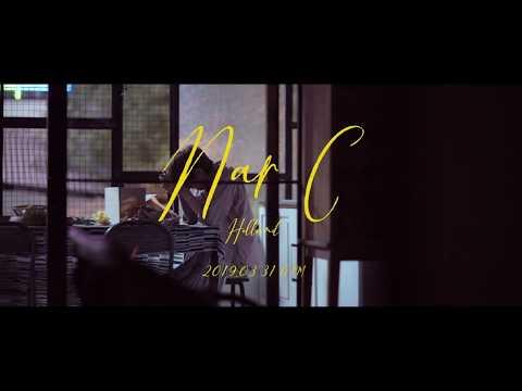 HOLLAND - Nar_C M/V TEASER