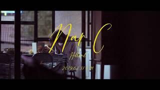 HOLLAND  Nar_C MV TEASER