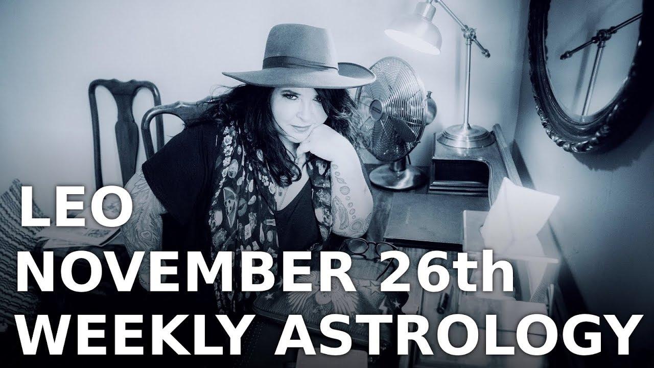 January 14 Birthday Horoscope
