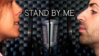 Baixar Ben E. King - Stand by Me (Acapella Cover by NoSe Beatbox & Maria Fortuny)