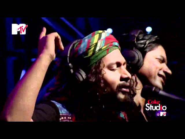 Top 12 Songs from Coke Studio, India | Coca-Cola India