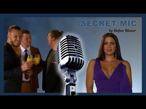 Bachelorette 2019 - SecretMic 🎙️ Folge 6