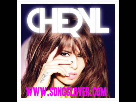 Cheryl Cole last one standing