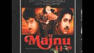 Vekh Mein Mehndi