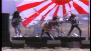 LOUDNESS - This Lonely Heart [HD] LOUDNESS 検索動画 25