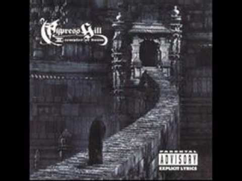 Cypress Hill - Killafornia mp3