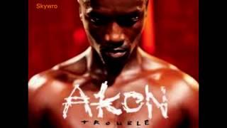 Gambar cover Akon Chammak Challo
