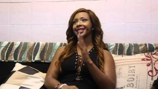 True Love Exclusive-Boity Part 1