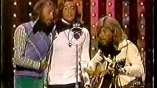 Bee Gees - Alexander