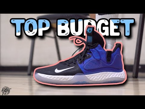 top-10-budget-basketball-shoes-2019!