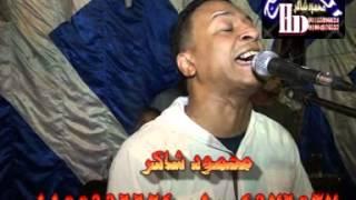 محمد فوزي النوبي 2015 داير براك في كلمتين