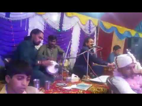 Maqsood Ahmed Sanjrani best Song Video Download